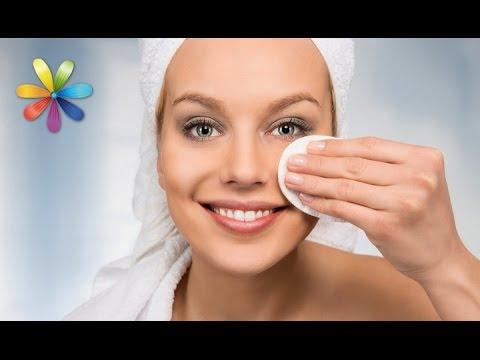 средство кэй макияжа фото снятия для мэри