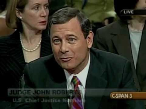 Chief Justice Roberts/Justice Kagan on Robert H. Jackson
