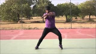 Efya ft Sarkodie - Jorley |Choreography by @Bra_Lloyd