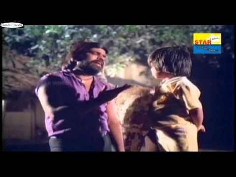 Thol Meedhu thaalatu - En Thangai Kalyani