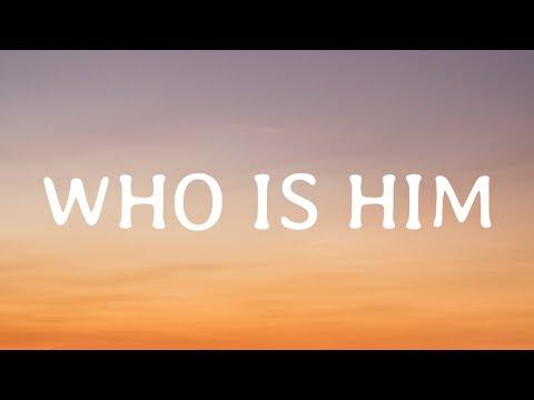 Gucci Mane - Who Is Him (Lyrics) Ft.PoohShiesty