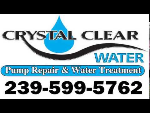 review:- well drilling SWFL H2O issues?  239-599-5762
