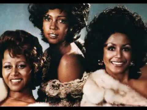 Who Is Motown?  My Motown Tribute Remix....redone!