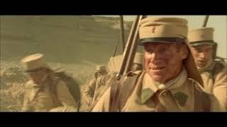 Жан-Клод Ван Дамм в фильмах «Легионер» и «Взрыватель» 31 мая в 21:05 и в 23:00 на «Седьмом»!