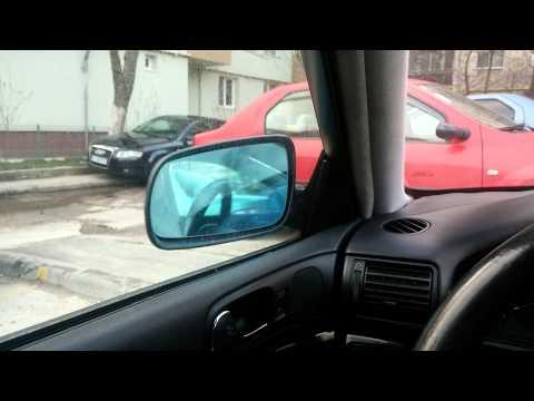 Audi A4 B5  Oglinzi Rabatabile Electric Ayg