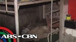 TV Patrol: 5-taong gulang na bata, ginahasa at pinatay umano ng kapitbahay