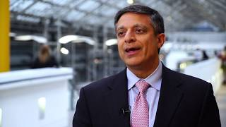 State of the art clinical trials with the UK Myeloma Forum