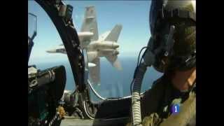 ALA 46 - Ejercito del Aire