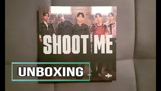 Download Video/Audio Search for Shoot Me : Youth Part 1