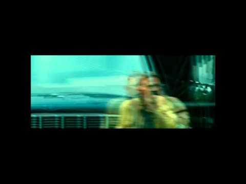 Unstoppable (2010) Horse Trailer Scene