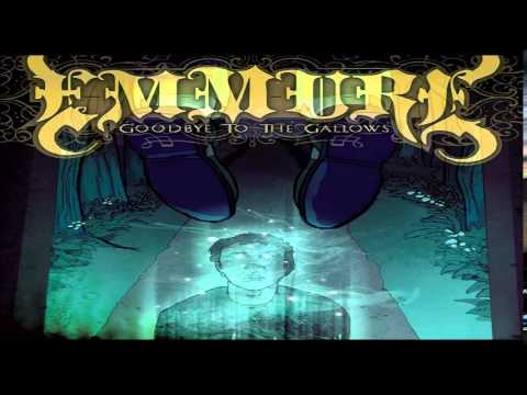 Emmure  Goode to the Gallows FULL ALBUM  HD