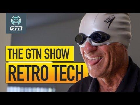 Retro Tech | GTN Show Ep. 88