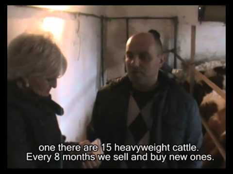 agrolib rural development network ministry of agriculture of serbia