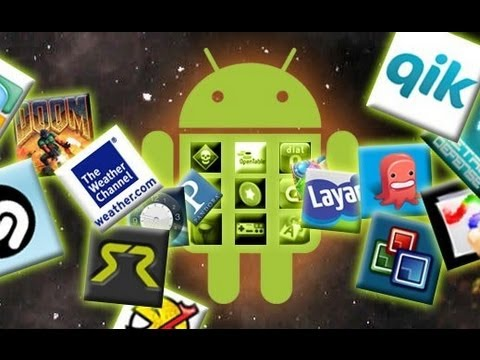 Best free Android apps of 2017 - AndroidPIT