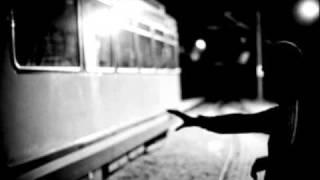 G&G Sindikatas - Sielos nemiega nakti