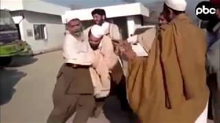 Top 10 Pakistani Funny Clips 2018 HD NEW Pashto Funny Video Clip 2018