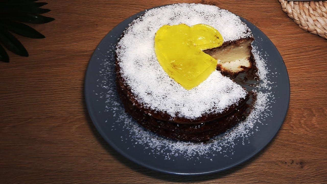 გემრიელი ყველის ნამცხვარი, ვალენტინობას cheesecake, pastel de queso
