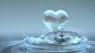 sepercik air