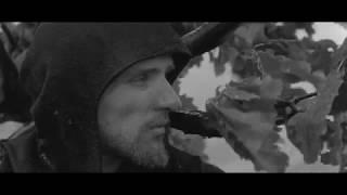 [КЛИП] БГ - ''Заповедная песня'' ∞ ''Андрей Рублёв'' [2017]