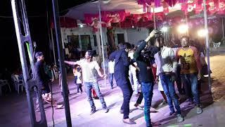 Full Desi Hit Gujarati Moj (Choryasi Gam Kamrej) 25 April 2018 DJ Hari Durat