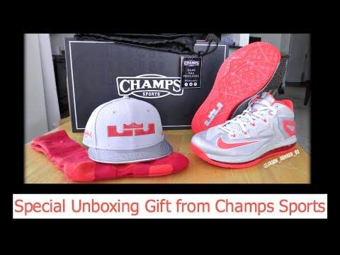 Nike Lebron 11 Crimson Bajo Laser Crimson 11 Paquete Especial De Campos 8dadd3