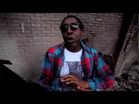 Gorillaz - Phoner To Arizona REMIX - featuring Savvy