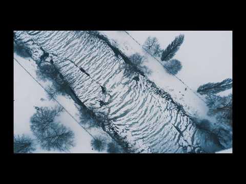 Frozen River Wye 1080HD