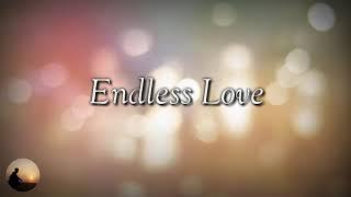 Sedih!! Instrument Endless Love