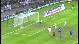 2007 (November 21) England 2-Croatia 3 (EC qualifier).mpg