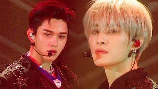 Download lagu WayV - Bad Alive [SBS Inkigayo Ep 1059]