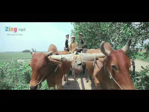 Miền Tây Là Số 1   Đông Phương Tường ft  Vũ Tuấn Khang - Video Clip - MV HD - Lyrics.