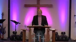 Sunday 12-27-20 - Morning Worship Celebration