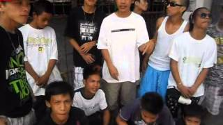 Repeat youtube video Epak Ko (Kopiko Brown) - UR@PULBAC (Official Music Video)