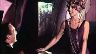 Brigitte Bardot - Everybody Loves My Baby.