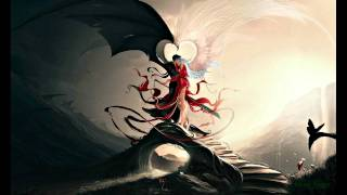 Repeat youtube video [HD] Nightcore - Mon Ange