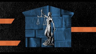 Jurisprudence vs Law: What's in a Word? with Dr. Marianna Orlandi