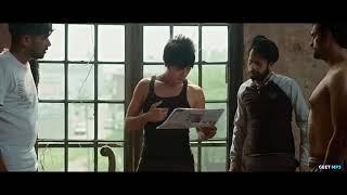 Shoot da Order (Officials videos) Sukha Kalwa Punjabi movie Song