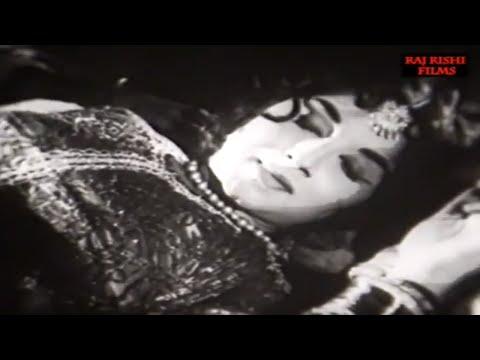 Hameer Hath    Hindi Movie    Part 4