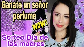 sorteo #eldiariodeunaroma #perfumesbaratosquevalenoro #alexandriafragance #ladydianaperfume #elmejordupededelina ...