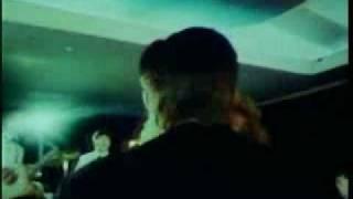 Robo Grigorov - Žuvačka za uchom