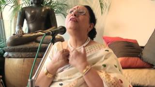 20th Session - Special Features of Patiala and Kirana Gharanas