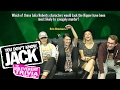 You Don T Know Jack SourceFedPLAYS mp3