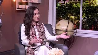 VIETV HOUSTON Buổi Tọa đàm cùng Tỷ Phú Hoàng Kiều tại Houston | Part 2