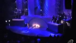 Mariah Carey - Fly Like A Bird (Live in Las Vegas)