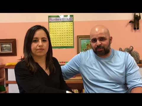Cypresswood Montessori Testimonial | 281-370-6100 | 7/25/18