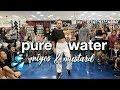 Descargar música de Pure Water - Migos  Mustard  Nicole Laeno Choreography gratis