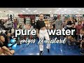 PURE WATER - Migos & Mustard | Nicole Laeno Choreography Mp3