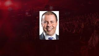 Budget Special with Josh Frydenberg   Q&A