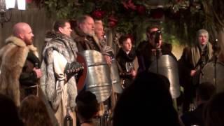 american opera studio april 7 2017 mens hobbit ensemble