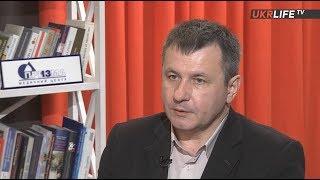 Эрдоган переиграл Путина в Сирии, российская политика выдыхается, - Владимир Воля